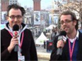 Mobile World Congress 2010 : un bilan en demi-teinte