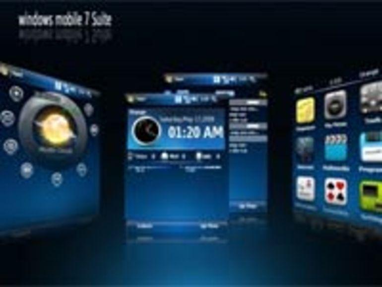 Windows Phone 7 : le point sur les rumeurs