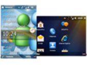 Windows Phone 6 Starter Edition : Microsoft adapte son OS aux marchés émergents