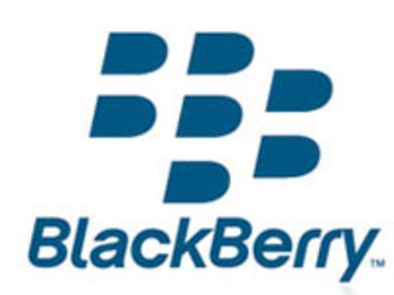 BlackBerry : deux pannes en deux jours et les perturbations continuent