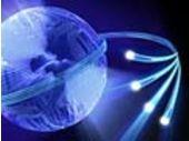 Internet illimité : vers des offres faussement illimitées ?