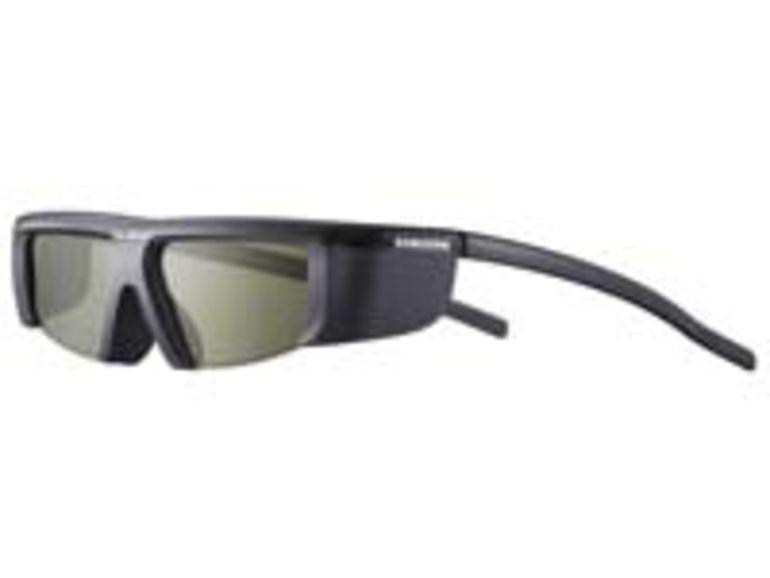 Les TV 3D de samsung vendues en France sans les lunettes actives
