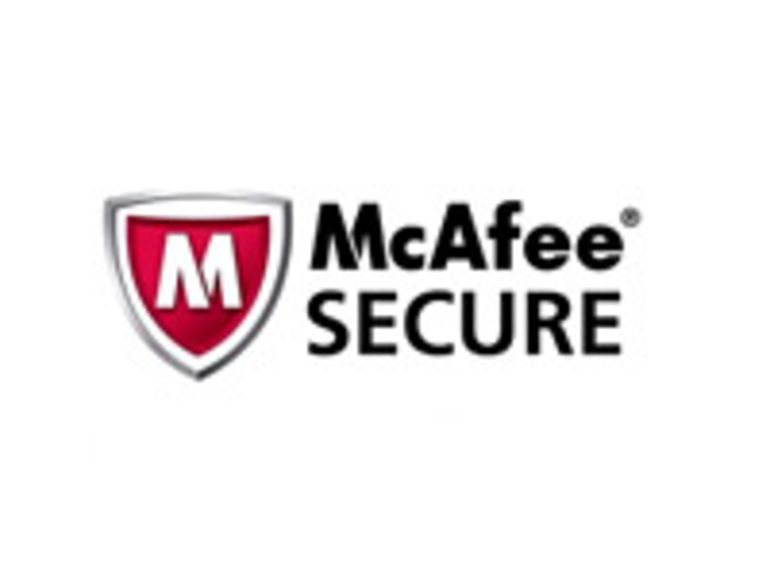 McAfee va dédommager les particuliers victimes de sa mise à jour défaillante