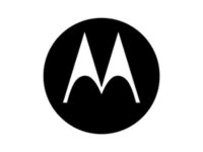 CES 2012 : Motorola veut adopter une stratégie à la Apple