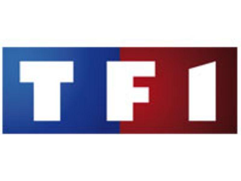 TF1 nous dit tout sur la 3D