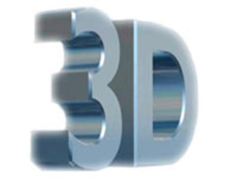 La TV 3D devrait décoller en 2014 d'après Display Search
