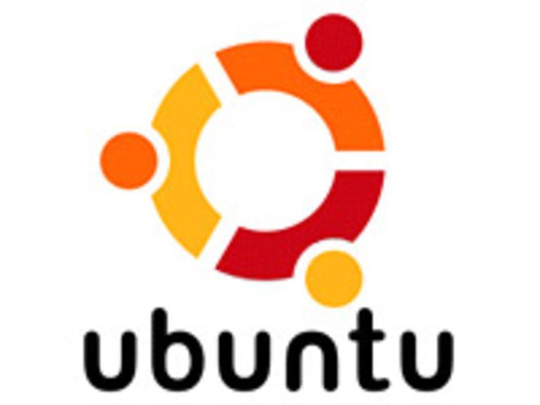 Canonical ferme ShipIt, le service d'envoi gratuit de CD Ubuntu