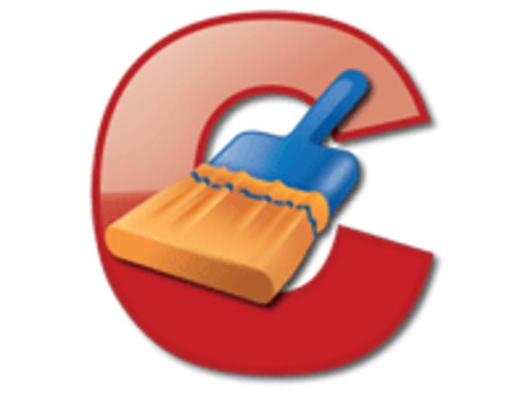 Ccleaner se met à jour pour Firefox 4 et IE9
