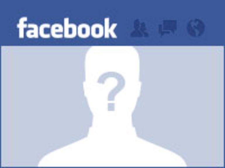 Des applications Facebook ont laissé échapper une clé d'accès aux données utilisateurs