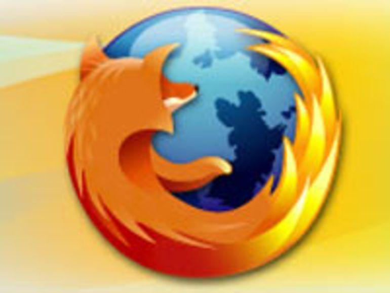 Firefox 4 : un navigateur rapide et puissant pour le mois de juin