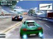Android : les meilleurs jeux 3D et HD