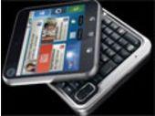 Le Motorola Flipout disponible en France à la fin du mois juin