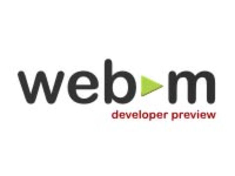 Vidéo: Le codec WebM intégré à Firefox 4