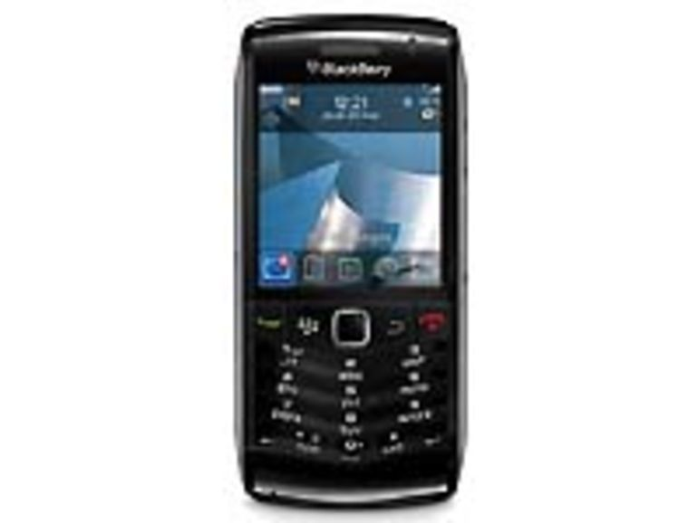 RIM Blackberry Pearl 3G (9105)