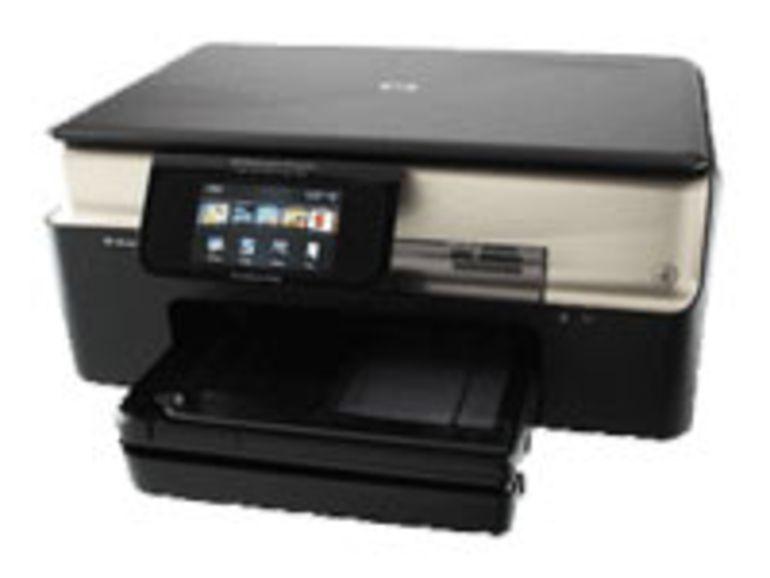 ePrint : HP lance l'impression à distance via email