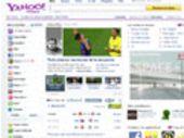 Yahoo fait de la place pour Twitter et les réseaux sociaux