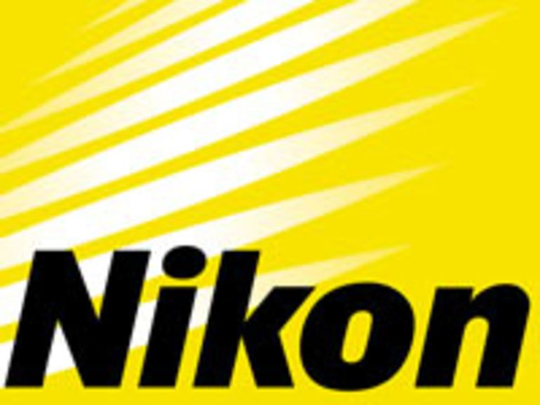 Nikon lancera son APN compact à objectif interchangeable