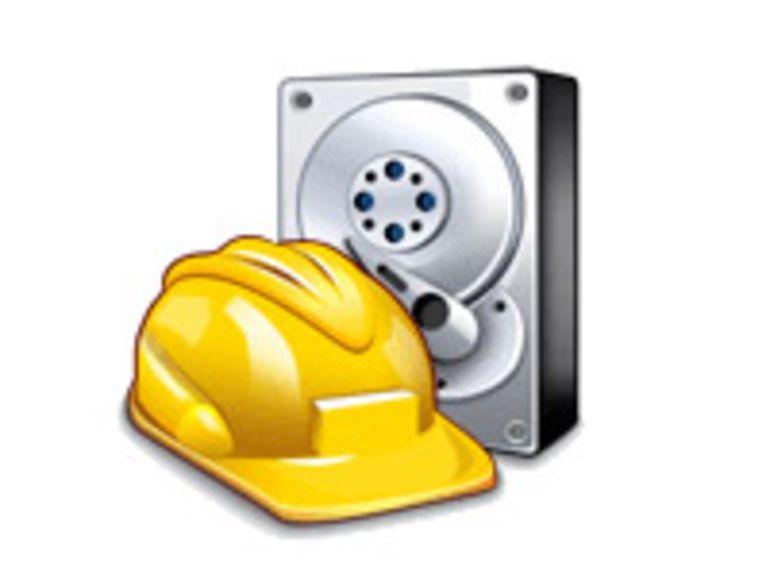 Recuva 1.38 améliore ses fonctions de restauration de fichiers effacés