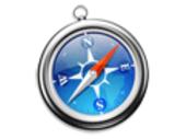 Apple met à jour Safari 5.02 pour corriger des failles et des bugs