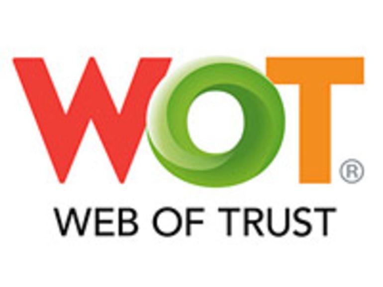 Wot : prendre le problème de la sécurité sur internet à la source