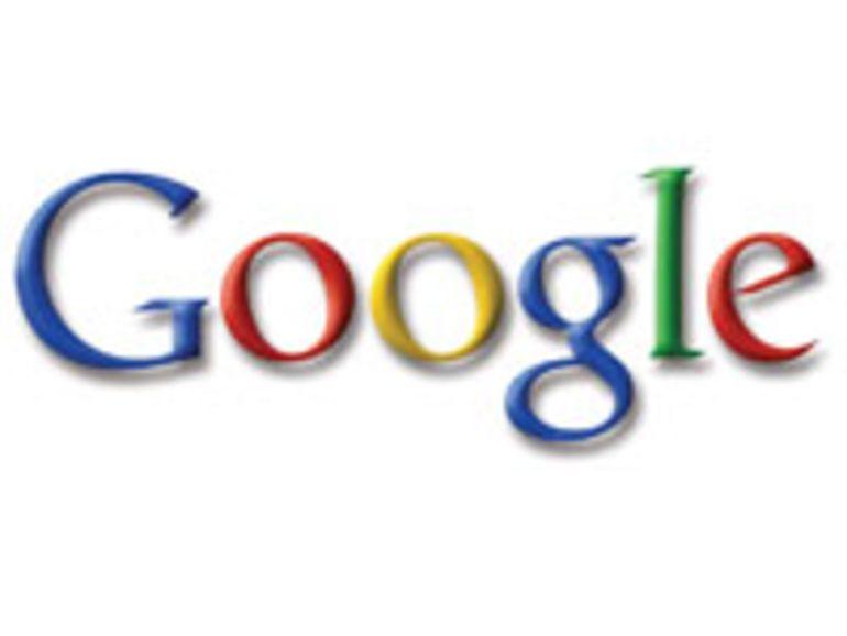 Google I/O - jour 1 : tout pour Android