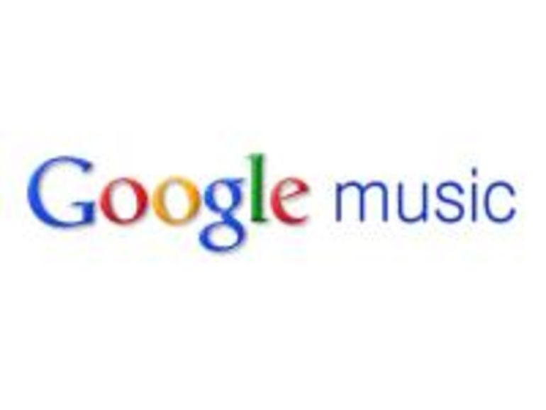 Android 3.0 avec Google Music en octobre ?