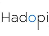 Hadopi: grande campagne de communication  à 3 millions d'euros