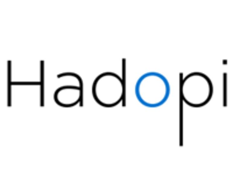 Couacs dans la mise en application de la loi Hadopi : le résumé de l'affaire TMG