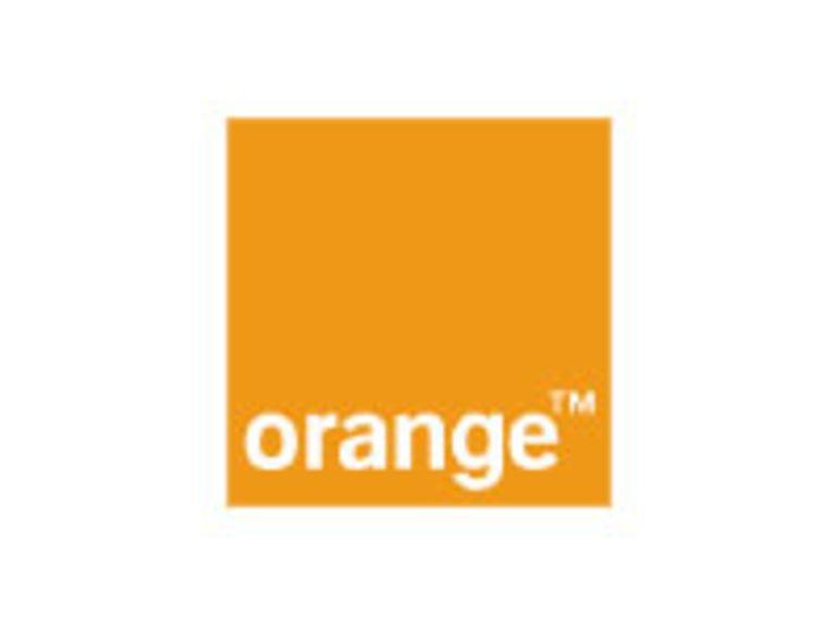 Orange officialise son offre Open, son offre quadruple play