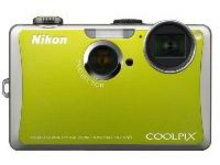 S1100pj et S1500 : deux nouveaux appareils photo compacts chez Nikon
