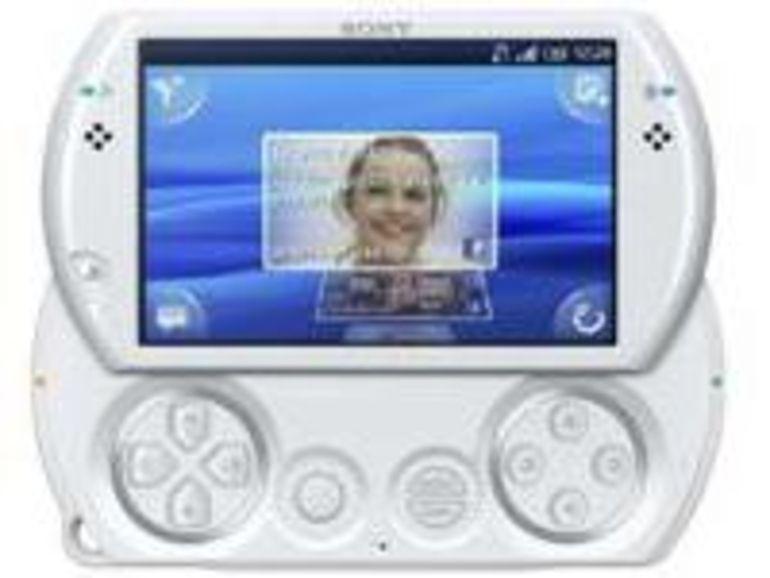 PSP Phone : Sony recherche un ingénieur spécialisé Android