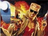Duke Nukem Forever disponible sur les réseaux Torrent