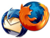 Firefox et Thunderbird : importante mise à jour de sécurité