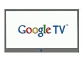 Google TV par Sony : quatre modèles de TV LCD au lancement