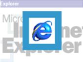Histoire d'Internet Explorer de 1995 à nos jours