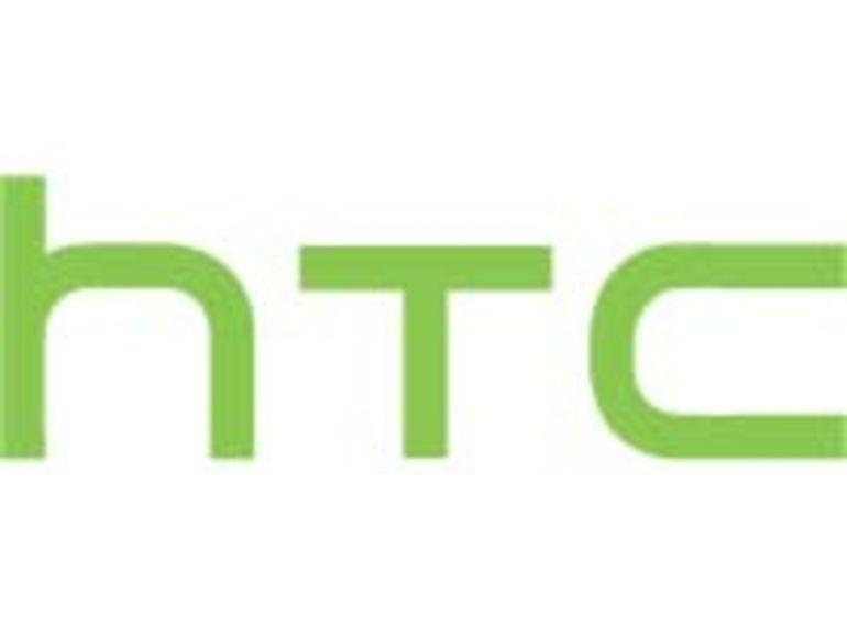 HTC verrouillerait ses smartphones Android