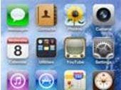Données privées : certaines applications mobiles agissent comme des