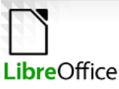 LibreOffice 3.3.0 disponible au téléchargement en version finale