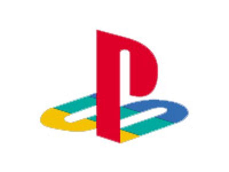 Etats-Unis :  Sony fête les 15 ans de la Playstation
