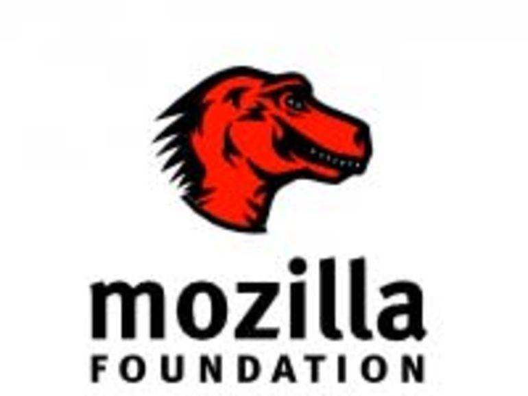 Mozilla officialise Kraken son outil de test pour navigateur