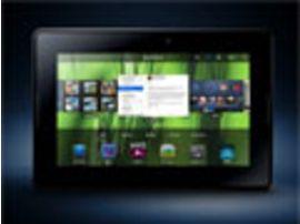 Les nouveautés de la BlackBerry PlayBook 2.0 dévoilées