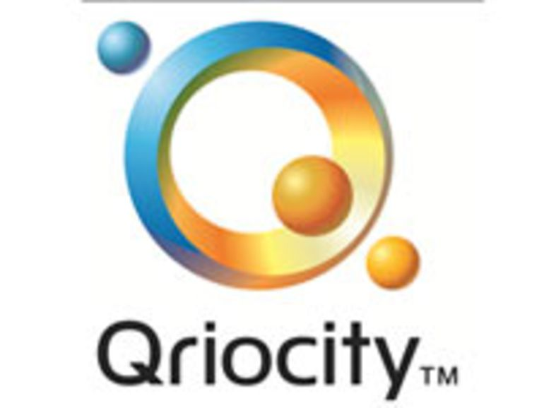 Streaming : Sony lance son service de musique Qriocity en France