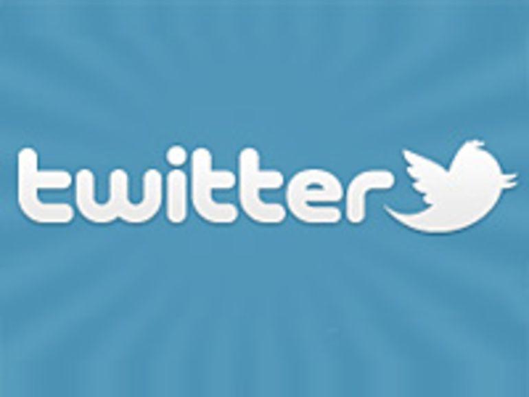 Tweetie 2.0 arrive aujourd'hui pour Mac