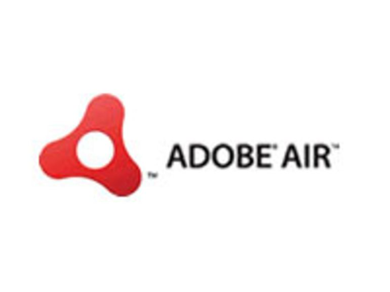 Adobe Air débarque sur Android