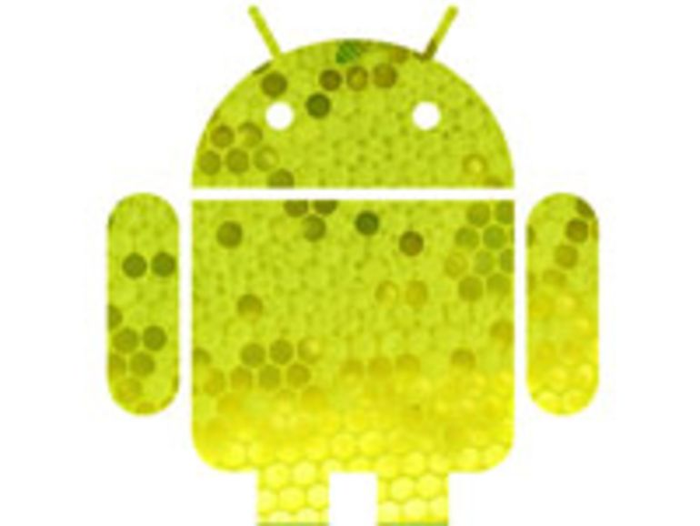 Android Honeycomb présenté au Mobile World Congress en février
