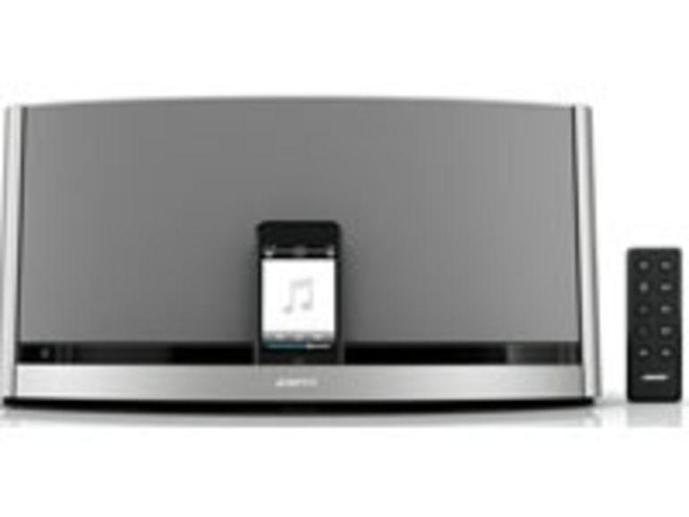 Bose SoundDock 10