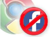 L'extension Facebook Disconnect bloque les données envoyées au réseau social