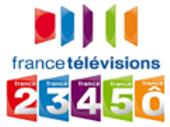 Les clients Free et Alice accèdent à Pluzz, la TV de rattrapage France télévisions