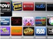 Téléviseurs connectés : l'état des lieux des services