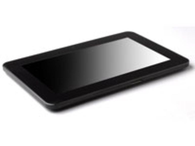 Les tablettes chinoises sous Android 4 ICS vont-elles participer à la baisse des prix en 2012 ?